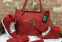 Kombin Modelleri / Kombin, alışveriş, giyim, ayakkabı, moda, çanta
