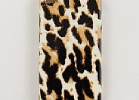 Cheetah gurl, cheetah sista