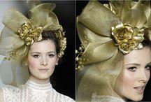Moda Bizantina