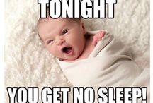 Funny Mom's Quotes / Let's have some fun! Memes that Every Mom Can Relate to