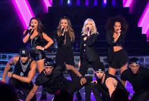 little mix r amazing