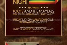 Raglan reggae nights