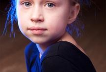 Children by Lelyana Markina