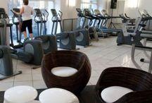 Sport és Fitness akciók / A legjobb fitness akciók egész Magyarországon