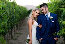 Weddings of the Month