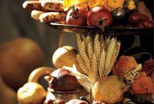 It's fall, y'all / by Sharon Davison