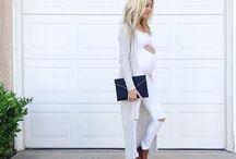 II.pregnant
