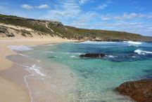 Australie / Voyage 6 mois