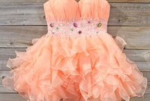 Clothing / by Tinker Bows
