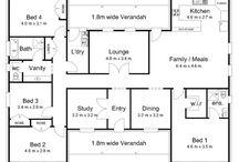 Nan n Pop house plan ideas