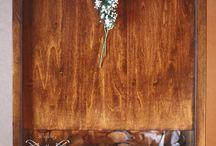 AAwedding Photography