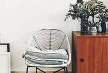 Interieur | Vintage Home Flair