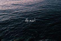 Ah Mar.
