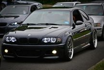 BMW Lover / BMW style lover