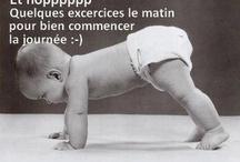 French board