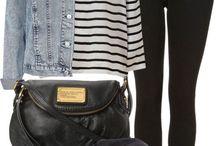 style & black