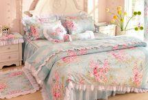 design kamar tidur