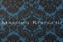Massimo Rebecchi / Lavori realizzati da Tipografia Altedo