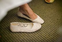 WeddingShoes.  / by Paige Kaehler