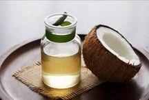 coconutoilbenefit