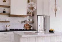 - Kitchen Insp -