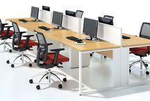 Office Furniture Company UK