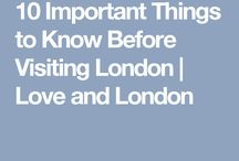 impt for london