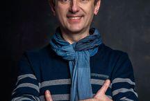 Работы Виталия Шохана / Портфолио фотографа и преподавателя фотошколы Виталия Шохана blenda.by