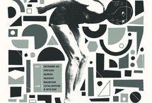 Visual Translation Poster / by Karen Kresge