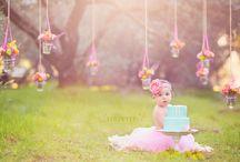 Fotografia | Monaliza Santiago / Ensaios, gestantes, aniversários, casamentos...