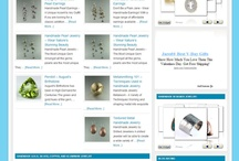 Jewelry Info & Tips / Collection of Jewelry Resources, Articles, and Tips.