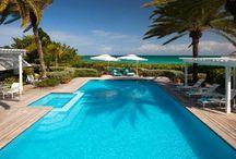 Antigua / by www.WhereToStay.com