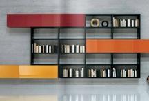 Biblioteci.