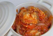 15 Bonito con tomate