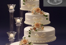 mama tortas