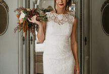 Noivas e Casamento / Dicas para noivas e festa de casamento #noivas #casamento #dicasparacasamento #vestidodenoiva #bolodecasamento #festadecasamento #festachique #madrinhas #madrinhadecasamento #festas
