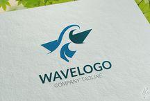 symbols Logo Template for sale