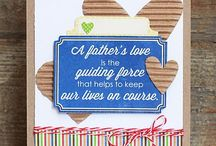 Events & Holidays - Father's Day