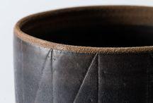 Ceramic / Ceramic
