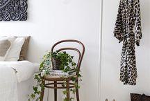 Décor || Bedroom // Quartos
