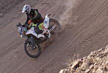 Adventure / Adventure & Dual Sport motorcycles