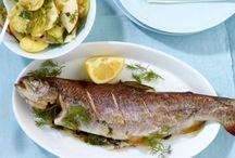 Deutscher Fisch