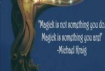 witch wicca pagan