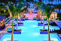 Aruba / Relax