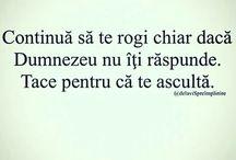 ...talk
