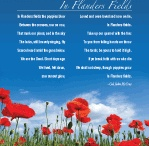 Veterans Affairs - Quilts of Valor, etc. / by Lois Squires