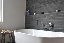 Dorion - Salle de bain