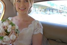Our Wedding / January 11th 2014 - Immaculate Conception Church and Rippon Lea Estate, Melbourne