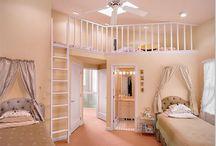 room ideas xx