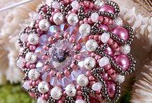 bead  stories